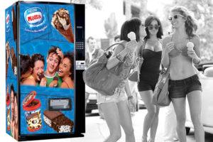 veste-grafica-per-distributore-di-gelati