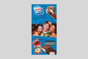 distributore-gelati-motta-grafica