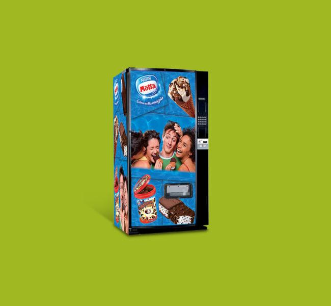 progetto-grafico-per-vending-machine-motta