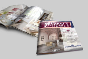 agenzia-immobiliaria-parma-investment-at-home-magazine