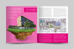 agenzia-immobiliaria-parma-magazine