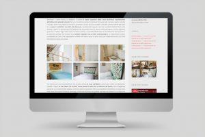 chebelpost-sito-web-galleria-foto-articolo-post-immagine