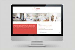 chebelpost-sito-web-camere-pagina-profilo-immagine