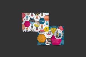 grafica-e-stampa-brochure-parma-pr
