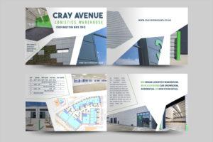 Brochure-Goya-Developments-Orpington-gatway-stampa