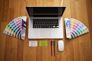 servizio-di-grafica-per-stampa-e-web-smotgraphic