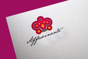 Soutache-progettazione-logo