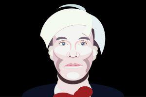 Andy-Warhol-illustrazione