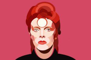 David-Bowie-illustrazione-immagine