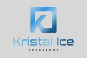 Kristal-Ice-Solutions-logo