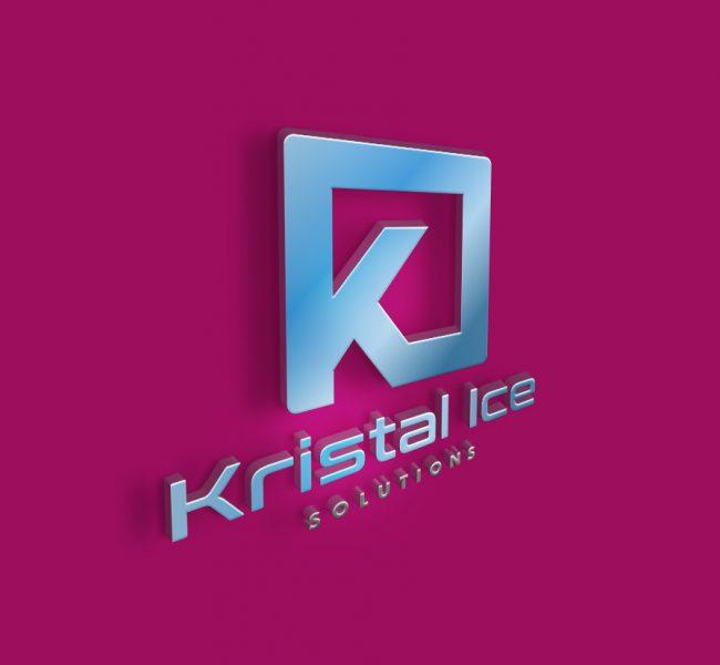 Kristal-Ice-Solutions-logo-copertina