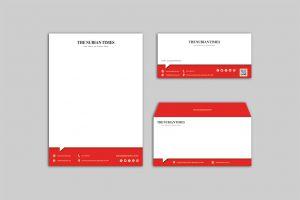 TNT-corporate-identity-carta-lettere