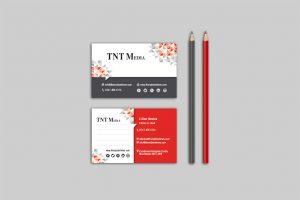 TNTMedia-corporate-identity-biglietti-visita