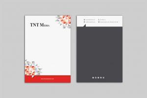 TNTMedia-corporate-identity-carpetta