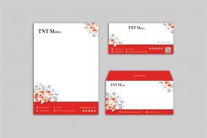 TNTMedia-immagine-coordinata-carta-lettere