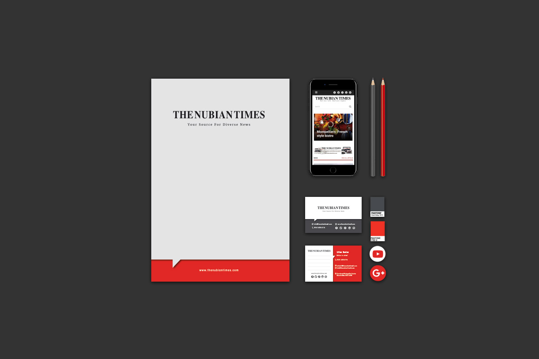 TNT-corporate-identity-copertina