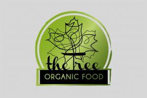 The-tree-progettazione-logo-verde