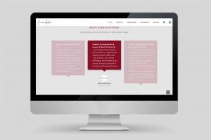 web-design-parma-pr-smotgraphic
