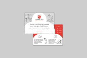 Che-Bel-Post-cartolina-contatti