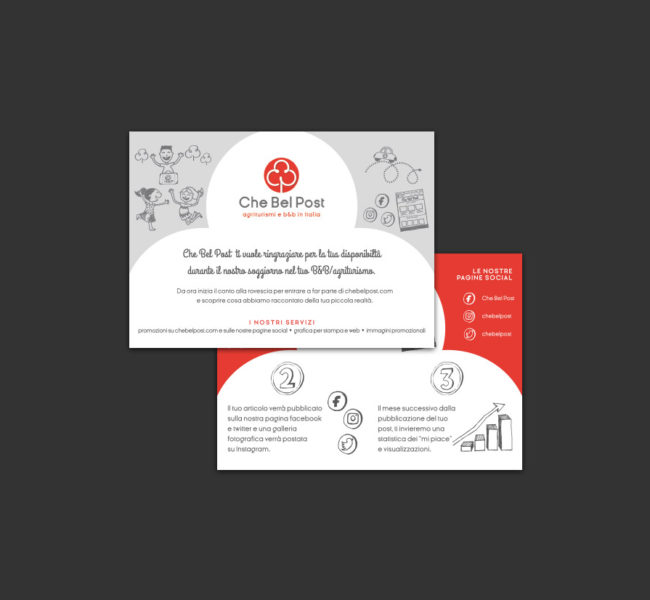 corporate-identity-chebelpost-cartolina