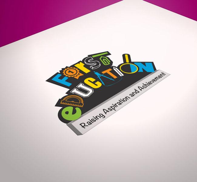 creazione-logo-parma-pr