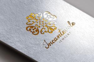 grafica-per-logo-parma-smotgraphic