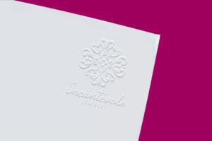logo-parma-smotgraphic