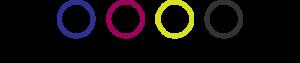 creazione-logo-parma