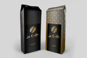 grafica-confezioni-qahwa-caffe-arabo