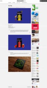 servizio-di-grafica-packaging