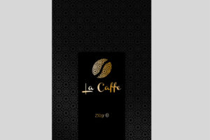 caffe-arabo-packaging-la-caffe