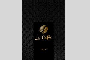 caffe-arabo-packaging-la-caffe