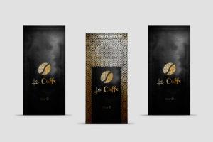 caffe-arabo-la-caffe-qahwa