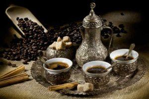qahwa-caffe-arabo